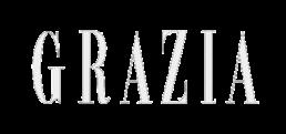 studio fotografico editoriali Grazia