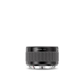 Noleggio Hasselblad Converter H 1.7x