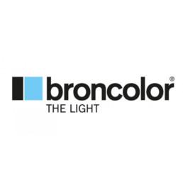 Noleggio Broncolor Rent Flash