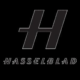Noleggio Hasselblad rent Artwork LAB