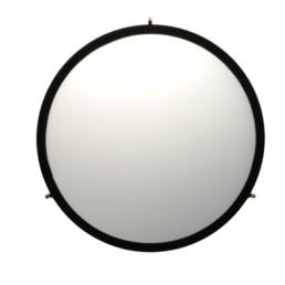 Broncolor Diffuser per Softlight reflector e Beauty Dish