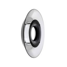 Noleggio Broncolor Ring Flash Soft Reflector