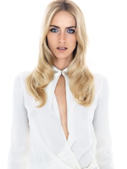casting modelle Verona agenzia moda Artwork LAB
