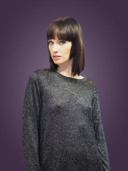 Agenzia modelle Verona Moda