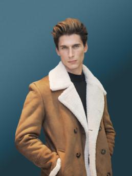 Agenzia modelli Verona Moda
