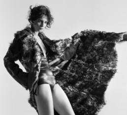 Agenzia moda Verona Casting Modelle